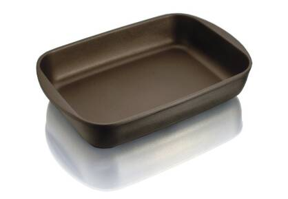 Julienne Titanium Small Baking Pan 22x30cm